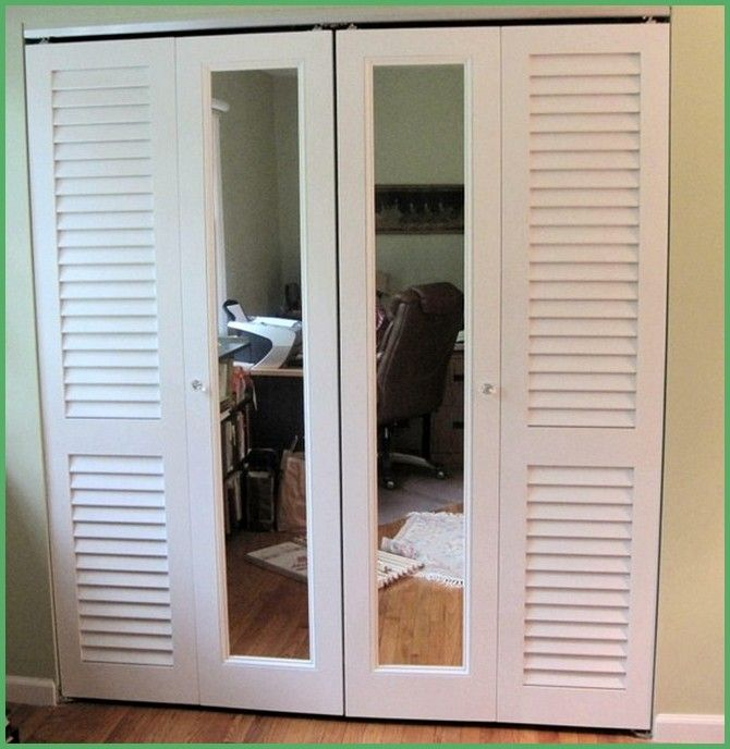 Lowes Closet Doors For Bedrooms Delightful Plain Check More At Https Cheapacticin Com 63549 Lo Mirror Closet Doors Bifold Doors Makeover Bedroom Closet Doors
