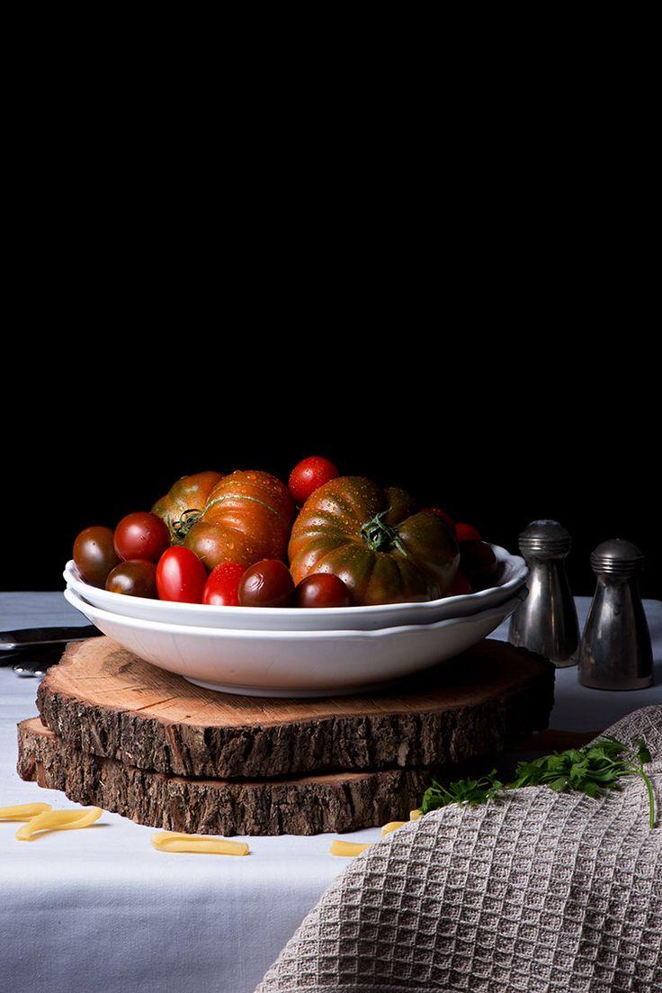 www.cocinandoconmicarmela.com