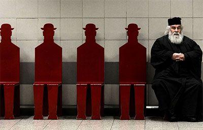 Το να επιχειρήσει να μπει κανείς στο μυαλό του βουλευτή του ΣΥΡΙΖΑ Τάσου Κουράκη, φαντάζομαι πως θα είναι κάτι απείρως πιο σουρεαλιστικό από την κινηματογραφική ταινία «Στο Μυαλό του Τζον Μάλκοβιτς» που έσπαγε ταμεία πριν από δεκατέσσερα χρόνια.    Read more: http://rizopoulospost.com/na-mpei-eidikos-foros-stis-kotsides/#ixzz2JN0u7AXv   Follow us: @RizopoulosPost on Twitter | RizopoulosPost on Facebook