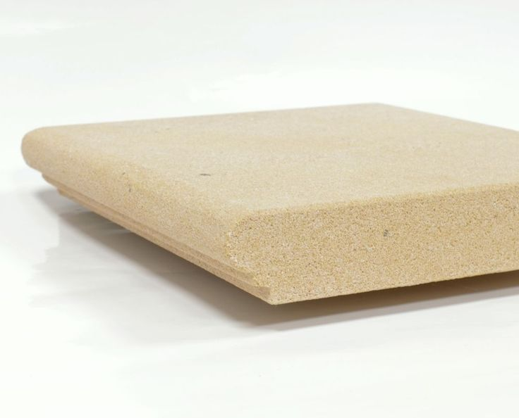 ver 1000 id er om natursteine garten p pinterest. Black Bedroom Furniture Sets. Home Design Ideas
