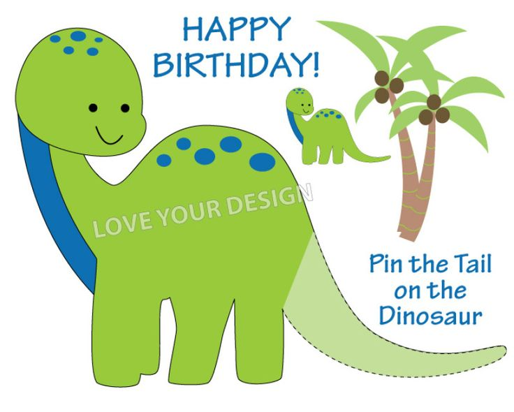 42 best images about pin the tail on the donkey and more for Pin the tail on the dinosaur template