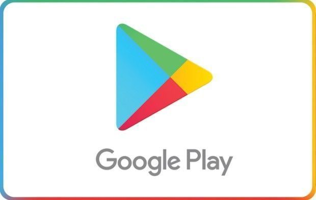 Google Play Gift Card Buy Google Play Store Gift Cards From