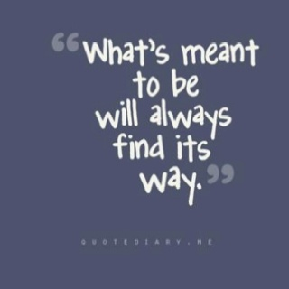 : God Will, Life Quotes, Meant To Be, Remember This, Inspiration, Tattoo Quotes, Life Mottos, Favorite Quotes, True Stories