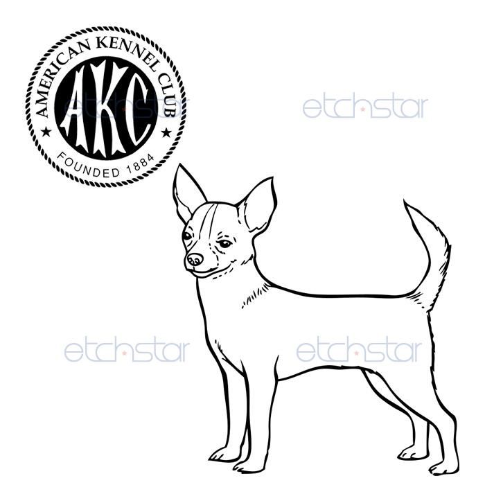 Chihuahua coloring pages bing images dog patterns for Chihuahua coloring pages
