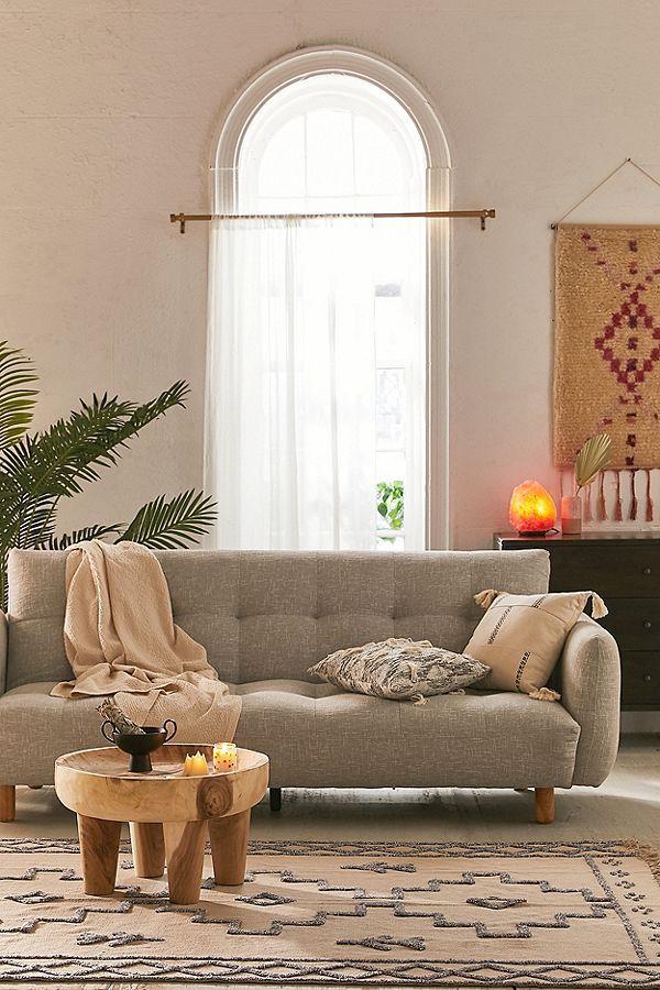 Winslow Sleeper Sofa | Future home plans | Pinterest | Sleeper sofas ...