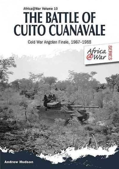 47 best south african border war images on pinterest military the battle of cuito cuanavale cold war angolan finale 1987 1988 fandeluxe Image collections