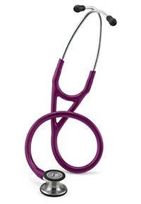 3M Littmann Cardiology IV 27 Inch Stethoscopes