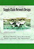 Supply Chain Network Design: Understanding the Optimization behind Supply Chain Design Projects by Michael Watson (Author) Sara Hoormann (Author) Peter Cacioppi (Author) Jay Jayaraman (Author) #Kindle US #NewRelease #Engineering #Transportation #eBook #ad