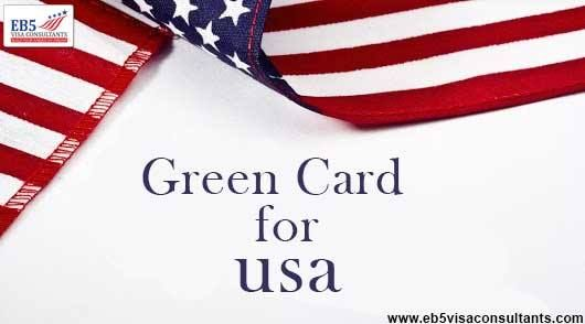 Get USA GREEN CARD for whole family by EB-5 invetor visa www.eb5visaconsultants.com Call / Whats up to +91-9910704982 to set up an appointment. #EB5VISACONSULTANTS #eb5visa #Investorvisa #USA