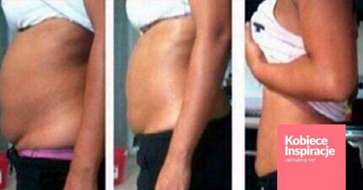 W przypadku nadprogramowych kilogramów, zazwyczaj najbardziej przeszkadza nam to, że odkładają się w okolicach brzucha. Spowolniony metabolizm, nieodpowiednia dieta i brak ruchu doprowadza do przybierania na wadze, co często zauważamy ...