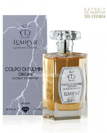 #Profumi #Luxurya in formati da 12ml e 100ml - http://www.pinowebshop.com/categoria-prodotto/profumi-e-dopo-barba/?filter_marchi=655