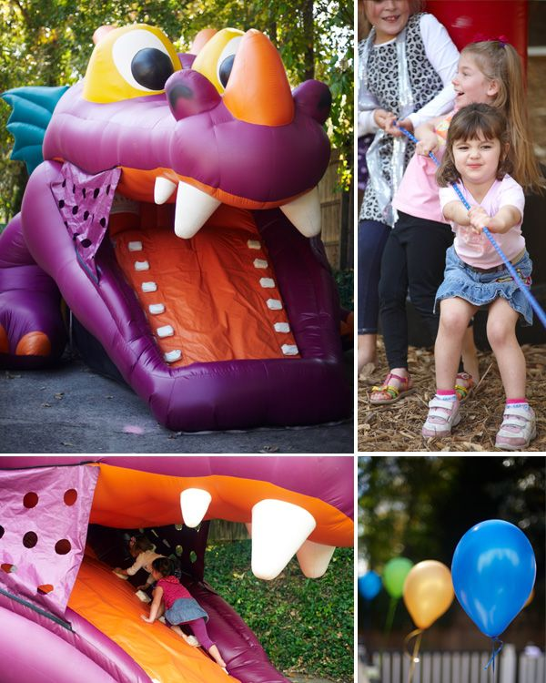 how cute is this thing?: Castle Knight Party, 4Th Birthday, Bounce House, Arthur S Birthday, Bday, Dragons Birthday, 3Rd Birthday, Times Birthday, Knights Dragons