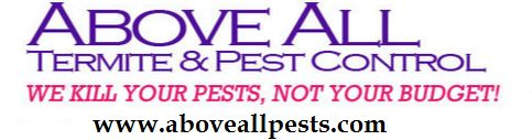 http://www.aboveallpests.com/services/  New Jersey Pest Control Company ---> http://www.aboveallpests.com/category/news/ #monmouthcounty #pestcontrol #atlanticcounty #tomsriver #pests #bugs #barnegat #NJ #jerseyshore #manchester #jackson #forkedriver #lacey #exterminator #lakewood #stafford