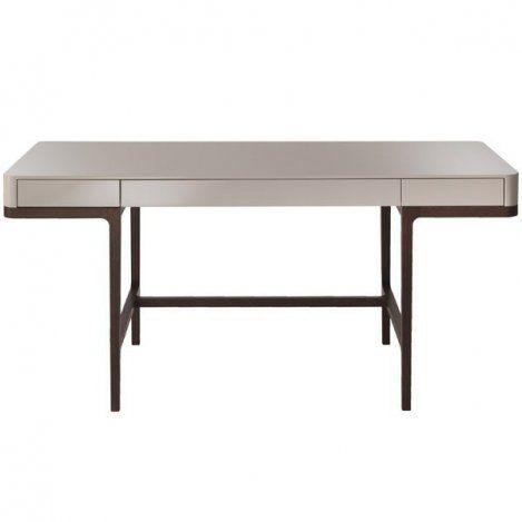 Victor Desk - Office - Desks & Tables - Paris:Sete