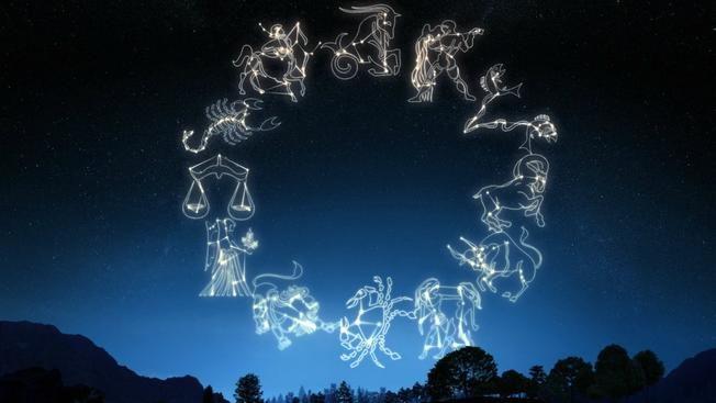 ¿Qué significan los símbolos del zodiaco? | Telemundo 47