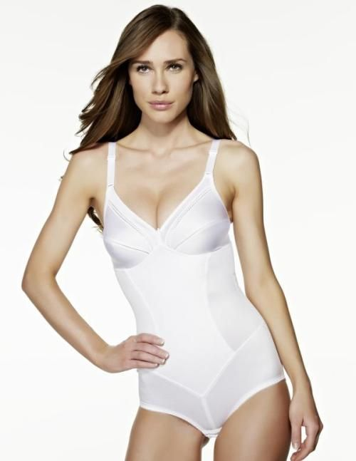 17 Best images about Shapewear and support on Pinterest ...