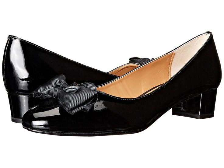 J renee navy blue dress shoes dansko