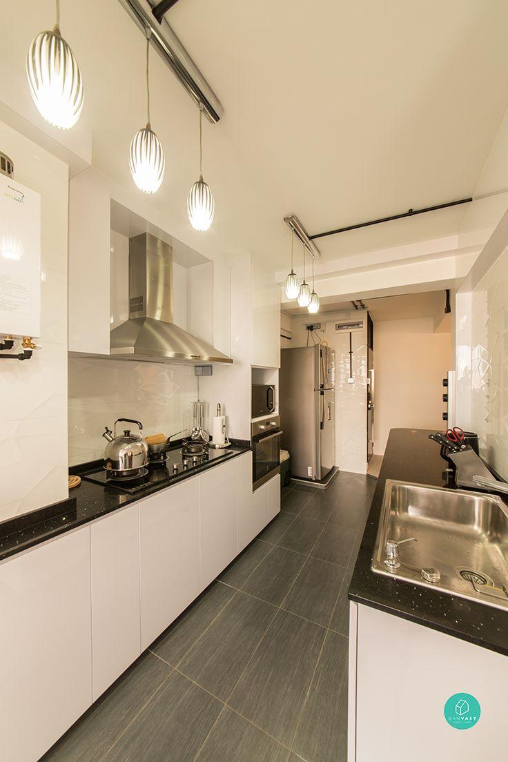 17 best interior design for landed properties images on pinterest 15 amazing resale home renovations in singapore interior design