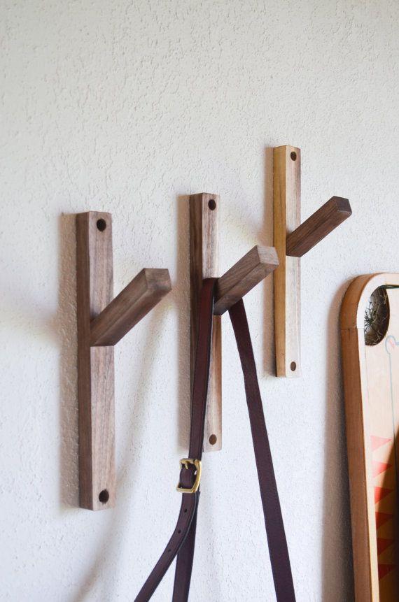 Contemporary Bathroom Hooks 13 best design | hooks images on pinterest | coat hanger, coat