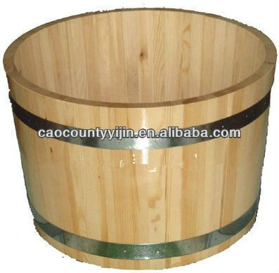 #used wooden barrel for sale, #wooden barrel for sale, #wooden wine barrel