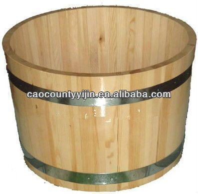 #used wooden barrel for sale, #wooden barrel for sale, #wooden wine barrel