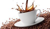 warme dranken - koffie thee chocolademelk recepten | Rubriek.nl