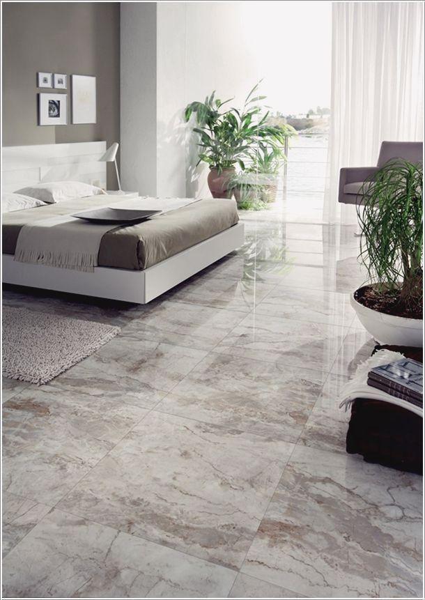 20 Bedroom Floor Design Bedroom Floor Design 20 Bedroom Floor Design 10 Amazing Bedroom Floor Ideas Check More At Http Www Femexesgri In 2020 Marble Flooring Design
