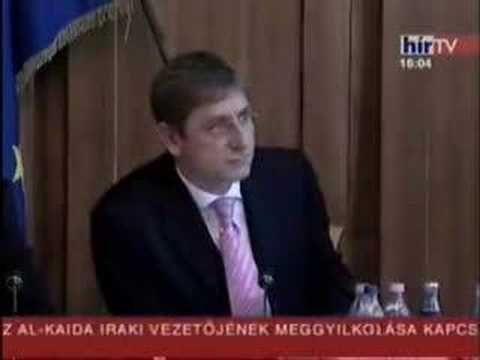 Waszlavik László - Kossuth Tér Induló