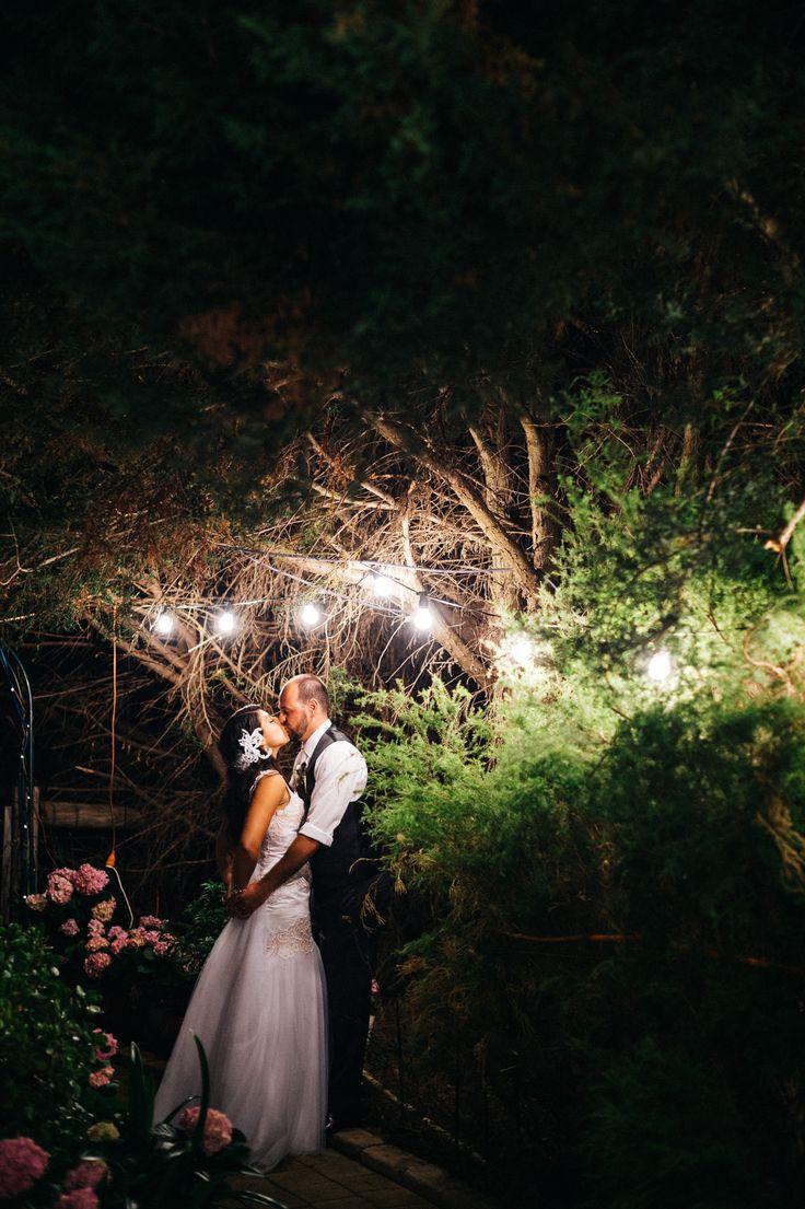 Amanda + Mario. Wedding photography by iZO Photography