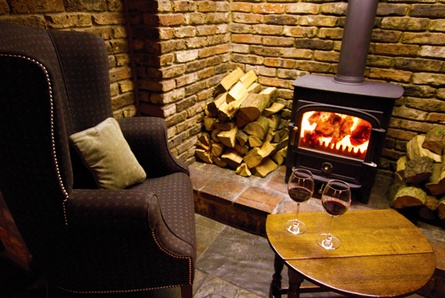 BEST WESTERN Dower House Hotel & Spa | Knaresborough
