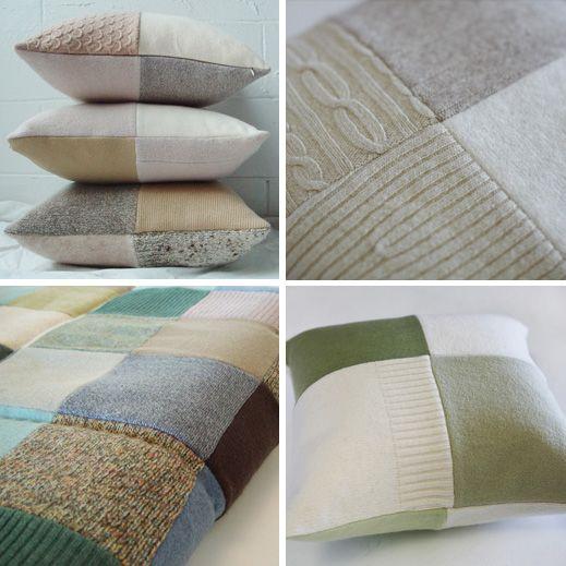 Lucy's Redesign Roundup – Textiles & Paper — The Design Files | Australia's most popular design blog.