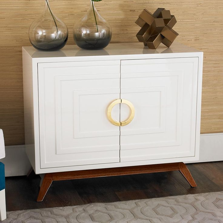 49 best images about accent furniture on pinterest for Ikea accent cabinet