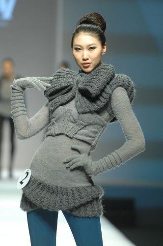 ♥♥♥ knitloop ♥♥♥
