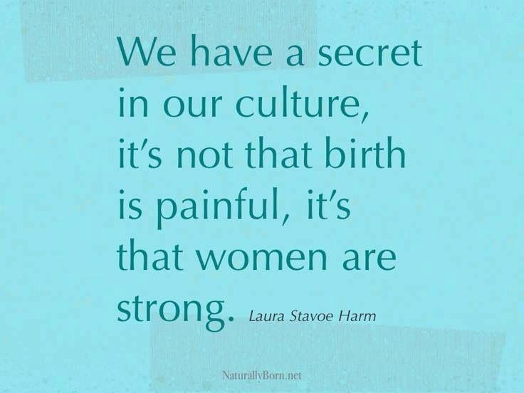 #women #empowerment
