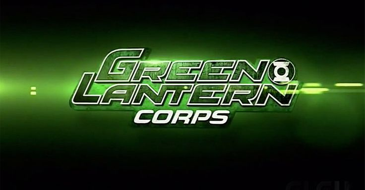 """Green Lantern """"May"""" Debut In """"Justice League 2,"""" WB Exec Admits First Film Wasn't Very Good - Admitting that the first film was less than successful, Greg Silverman believes fans will be """"really happy"""" when """"Green Lantern Corps"""" arrives."""