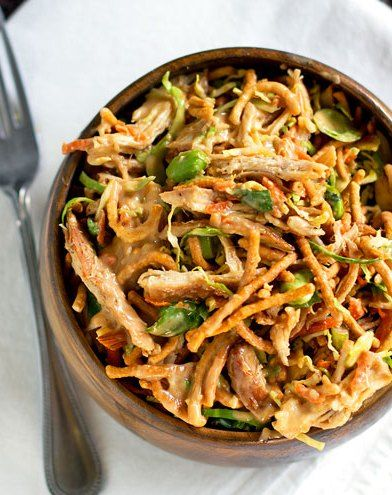 asian salads asian chicken salads chicken salad recipes thai salads ...