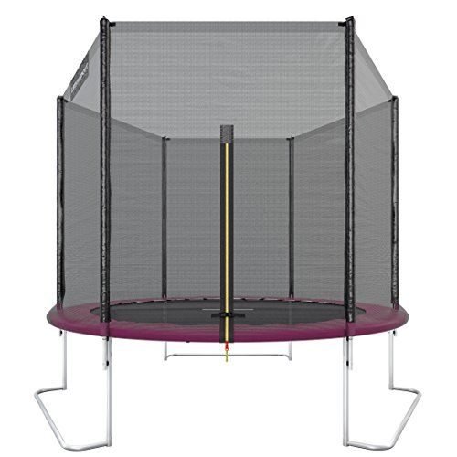 Ultrasport trampoline de jardin Jumper 251cm avec filet ... https://www.amazon.fr/dp/B00S9H00NS/ref=cm_sw_r_pi_dp_x_HqbIzbWC2P5SB