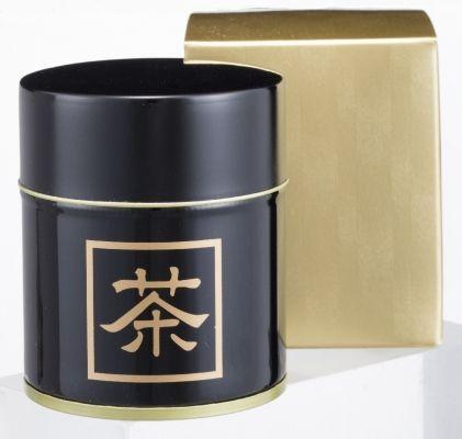 新茶9 金いろ新茶 - 茶舗 朝日園