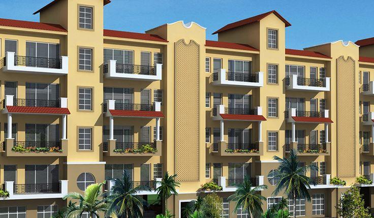 Goa Serviced Apartment | Hotel in Goa | StrandParkGoa #strandparkgoa #goaservicedapartment #hotelingoa