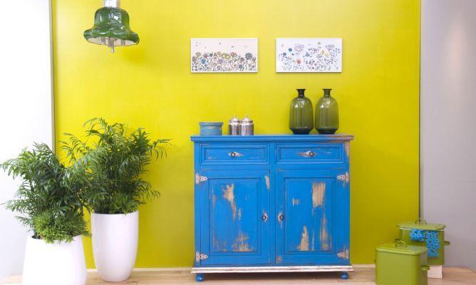 Aparador De Grama ~ 25+ melhores ideias sobre Aparador azul no Pinterest L u00e2mpada turquesa, Buffet de doces azul e