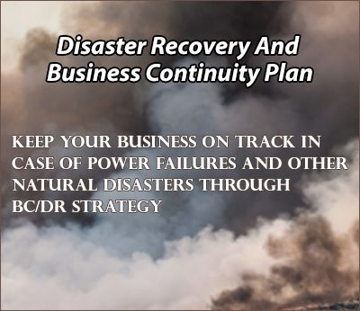 17 parasta ideaa Business Continuity Planning Pinterestissä - business continuity plan