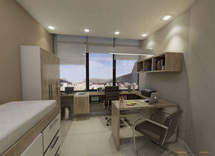 41 Best Medical Examination Room Images On Pinterest