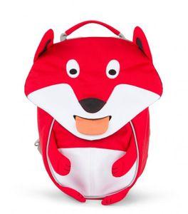 Рюкзак дошкольный Affenzahn Frida Fox