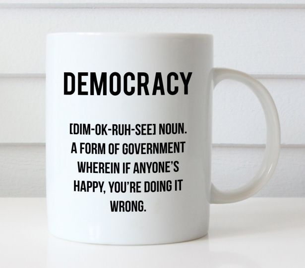 1000+ ideas about Democracy Definition on Pinterest | America ...