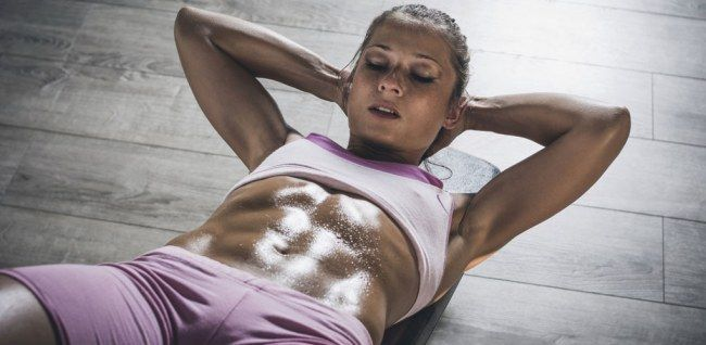 Müde, schlapp? Diese leichten 10-Minuten-Workouts machen dich fit