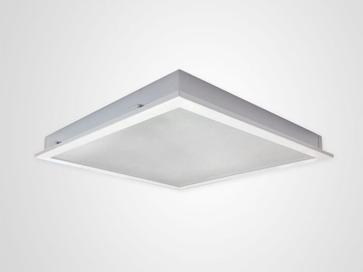 R3 - Eagle Lighting Eagle Lighting Recessed Aureled