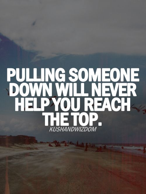 Quotes About Bullying 65 Best Bullies Comes In All Shape Sizes And Agesthe Worst Kind Is