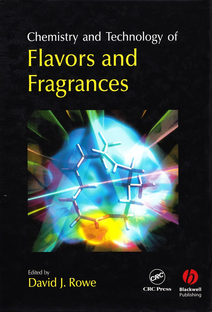 Philip Kraft, Aroma Chemicals IV: Musks, in Chemistry and Technology of Flavours and Fragrances (Ed.: David J. Rowe), Blackwell Publishing Ltd., Oxford, 2004, ISBN 1-4051-1450-9, pp. 143–168. DOI: 10.1002/9781444305517.ch7