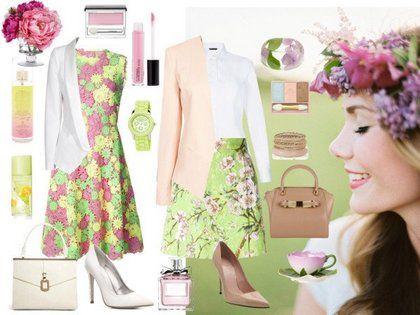 Változz tavasztündérré!  http://www.nlcafe.hu/oltozkodjunk/cikk/feliratos-polo-trend-2014/
