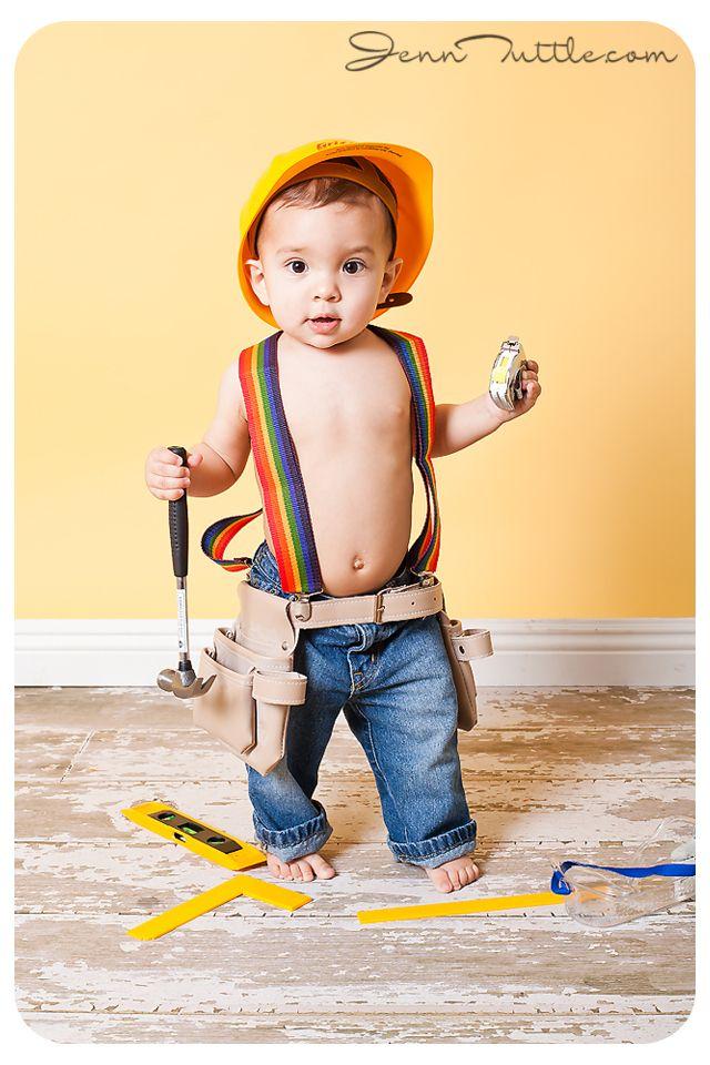 Mr. Cool Guy: Southern California Baby Photographer » Jenn Tuttle [Loveographer]